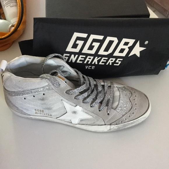 golden goose box Online Shopping for